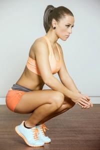 Johanna Fischer Fitness Model 10