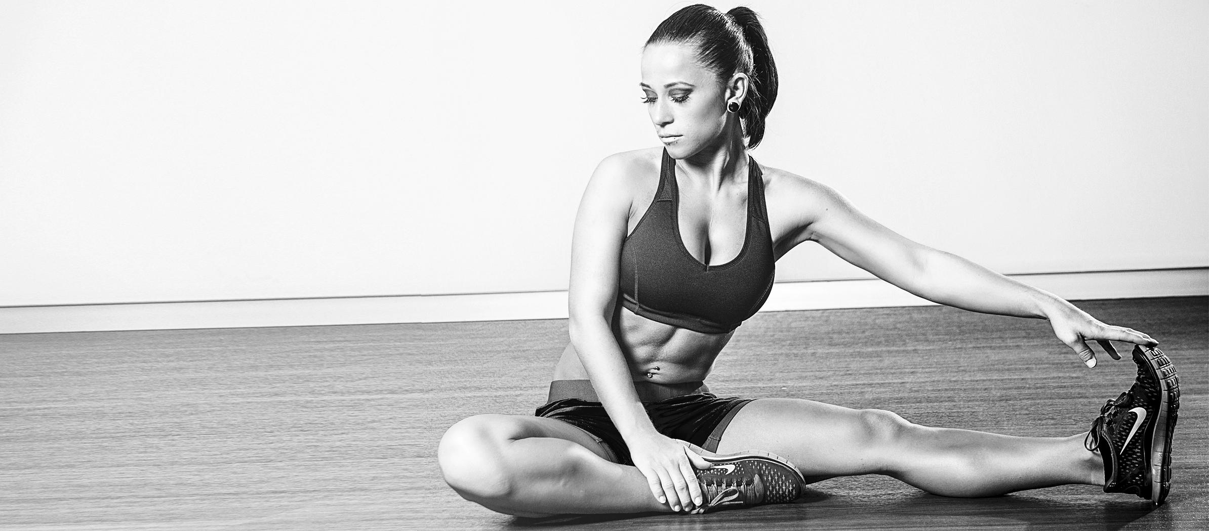 Johanna-Fischer-Fitness-Model-51.jpg
