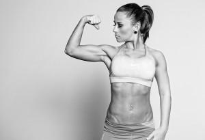 Johanna Fischer - Fitnessmodel 51