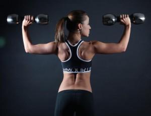 Beitrag für Body Attack / Bodybuilding.de
